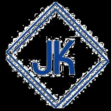 Jacky Knoops
